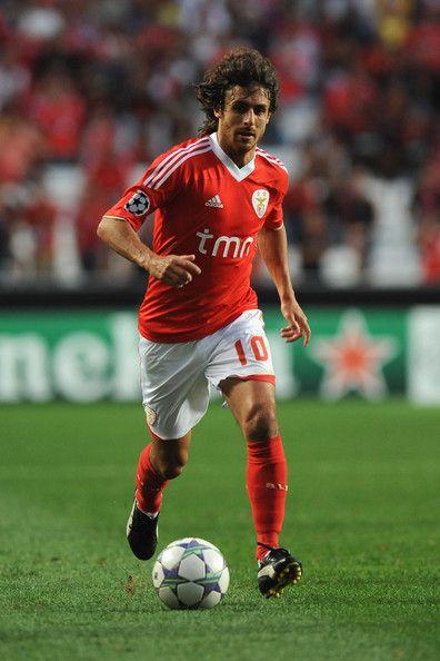 Argentina-famous-Pablo Aimar