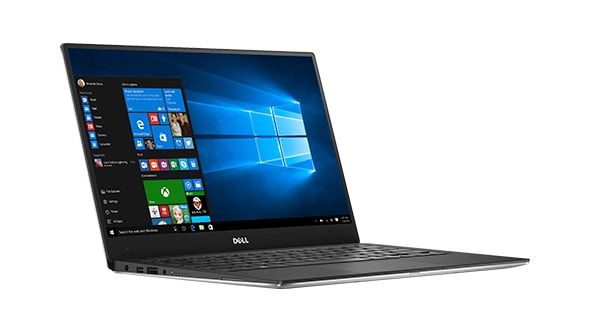 Why You Should Get an Ultrabook