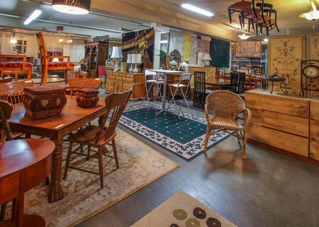 2nd Hand Furniture, Craigslist Salt Lake City Used Furniture