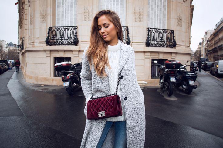 Kenza_Zouiten_Paris_003