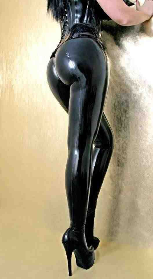 uk swingers latex tights