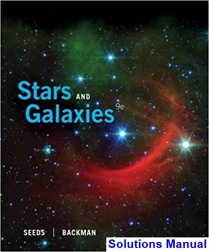 Best 50 solution manual download images on pinterest solutions manual for stars and galaxies 9th edition by seeds ibsn 9781305120785 fandeluxe Gallery