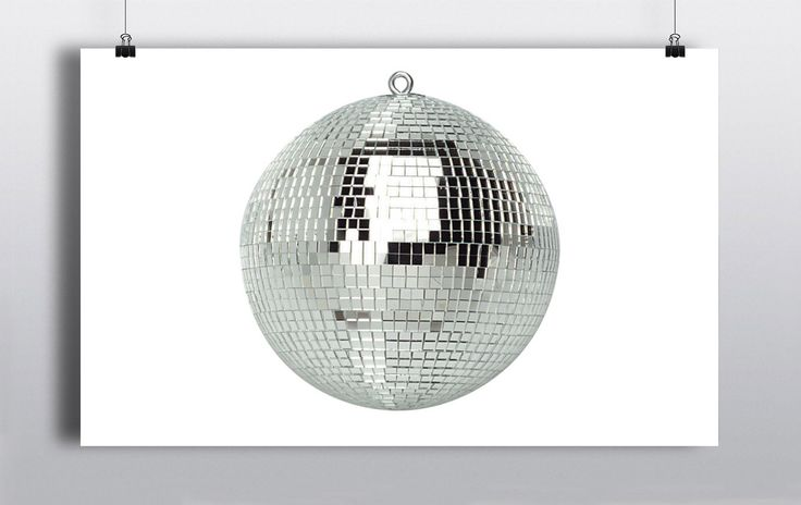 Create the ultimate party atmosphere & transform a venue with a mirror ball http://www.prophouse.ie/portfolio/mirror-ball/