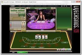 В чём секрет профессионалов покера