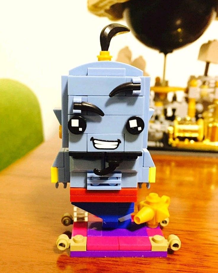 The genie is here. What do you wish for ?☺(If you are interested in loz toy,pls contact us.Email :sale@lozideas.com) #lozblock  #Nanoblock #toy #game #cartoon #cute #lego  #loz #miniblock  #minifigure #cute  #microblock  #loz #usa #sale #toygift #kid #wholesale #toy #children #cute #cartoon #collection #buildingblock #buildingblocks #loz积木 #积木 #微颗粒