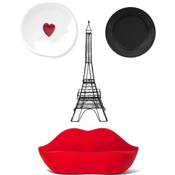 """Mimì Parisienne"" by dude-plus on Polyvore"