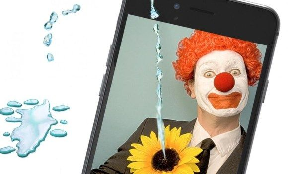 10 Fun Apps for iPhone to Laugh & Enjoy #reply #envelopes http://reply.remmont.com/10-fun-apps-for-iphone-to-laugh-enjoy-reply-envelopes/  10 Funny Apps to Make You Burst into Laughing 10 Funny Apps to Make You Burst into Laughing Looking for some fun? Funny apps for iPhone as well as funny games is the best help against boredom. They are full of hilarious content: jokes, quizzes, quotes, pictures, memes, videos. All you need to do is […]