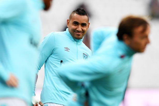 West Ham transfer news, gossip & rumours - Mirror.co.uk