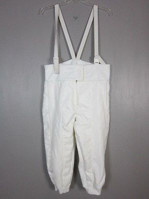 @fencinguniverse : Uhlmann FENCING JACKET TOP 1999 FIE R. TISSU 800 NW SIZE 56  $29.00 End Date: Tuesday Dec- http://aafa.me/1P9Thwd http://aafa.me/1IXyblx