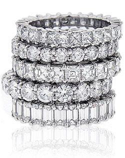Rings: Eternity Band, Weddings Rings, Diamonds Band, Anniversaries Band, Weddings Band, Diamonds Rings, Eternity Rings, Emeralds Cut, Engagement Rings