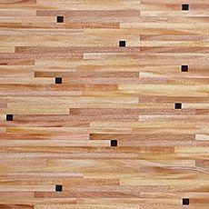 Wood Flooring - KROYA Mahogany Astral http://www.kroyafloors.com/v2/collections/all/