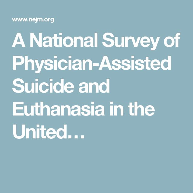 a description of the physician assisted suicide which occurs when a physician helps a person take hi No constitutional right to assisted suicide a form of ethics where an individual's personal view of right and wrong, commonly based on personal life experiences, is often referred to as ____________ ethics.