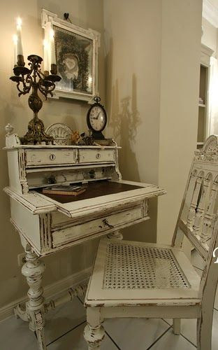 1943 best NOT TOO Shabby Chic images on Pinterest Home ideas - küche shabby chic