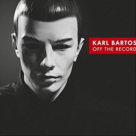 Karl Bartos (Kraftwerk)