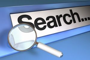 How to Conduct  #Keyword Research – Step by Step Approach #KeywordResearch