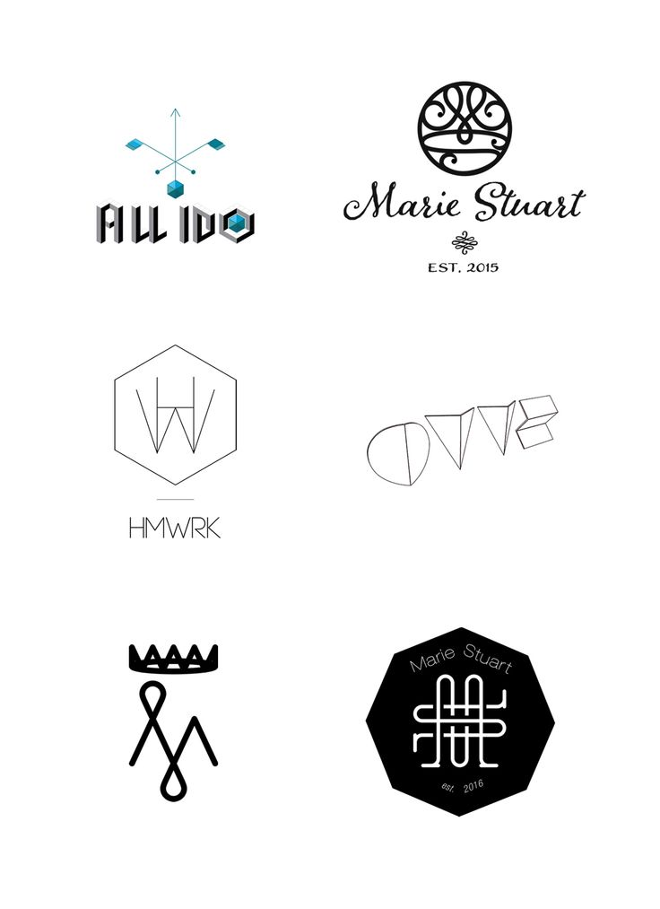 Some Brand ID by ©Studio Homewerk www.homewerkberlin.com