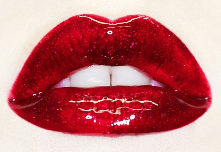 Va Va Voom Candy Apple Red Lipgloss Fierce Red Family Pinterest Candy Apple Red Apples