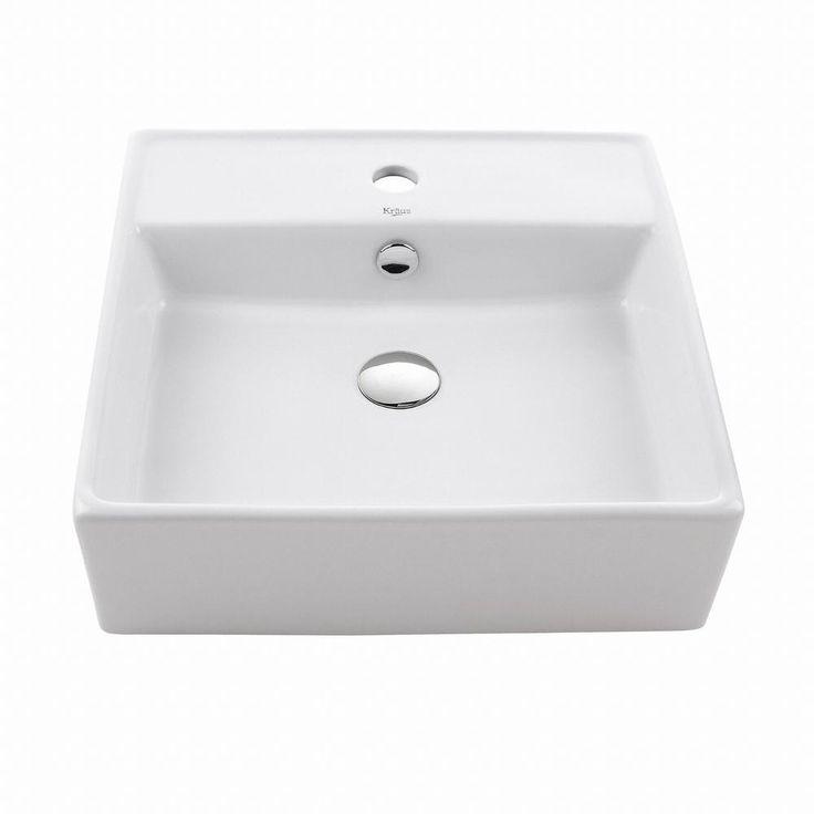 41 best 3 2 b a t h images on Pinterest Bathroom, Bathroom ideas