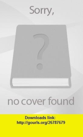 Exotic sex (9781854354808) Glenn Wilson , ISBN-10: 1854354809  , ISBN-13: 978-1854354808 ,  , tutorials , pdf , ebook , torrent , downloads , rapidshare , filesonic , hotfile , megaupload , fileserve