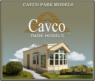 17 Best Images About Cavco Homes On Pinterest Off Grid