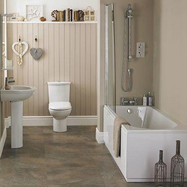 Vintage Bathroom Ideas Create A Feeling Of Nostalgia