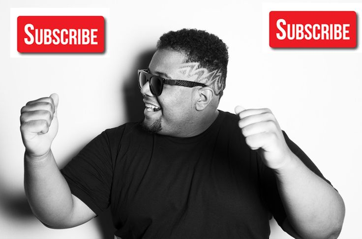 Download Link : http://ift.tt/2aw10GQ  Subscribe Here : https://www.youtube.com/WarrenGenyusBeats  Buy/Lease Beats Instantly : http://ift.tt/2aw10GQ   Email: WarrenGenyus@gmail.com for exclusive inquiry & questions  Twitter : https://twitter.com/WarrenGenyus  Instagram : http://ift.tt/29WWqmI  SoundCloud : http://ift.tt/2aw0hpk       tags: Carnage Type Beat dj carnage type beat dj carnage the beat cartel free rap beat free rap beats 2016 free rap beats free rap beats no tags free rap beats…