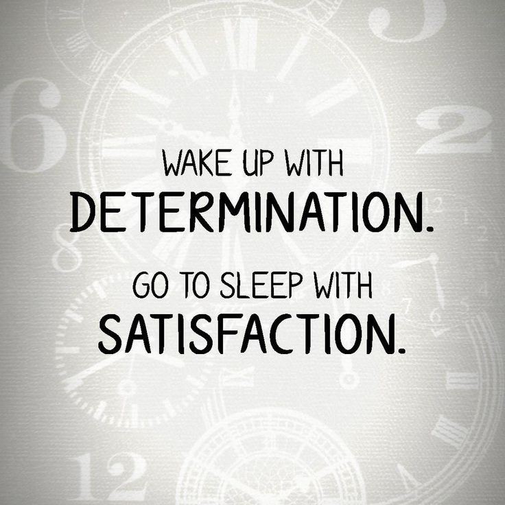Sports Quotes About Determination. QuotesGram