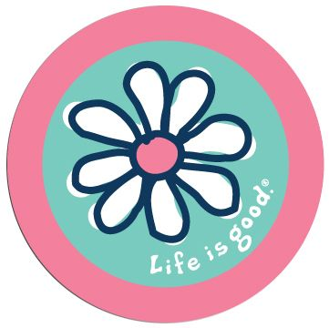 Life is good!: Sisters, Favorite Things, Wisdom, Daisies, Fave Quotes Sayings, Life Is Good, Inspirational Art, Products, Silly Beautiful Ug Inspiration