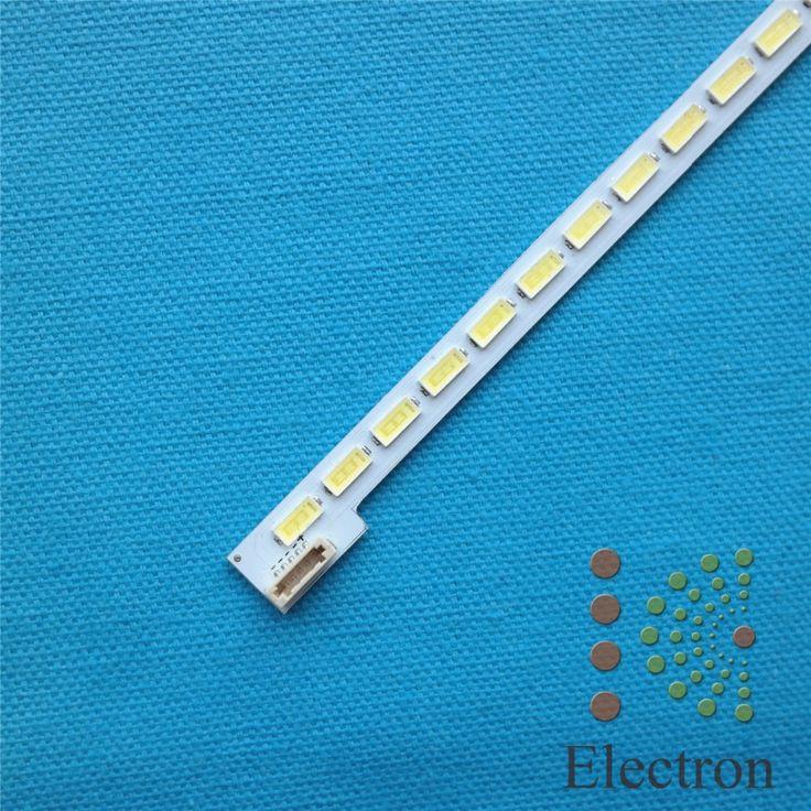 570mm LED Backlight Lamp Strip 64leds For 46EL300C 46HL150C 46 LEFT  LJ64 03495A LTA460HN05