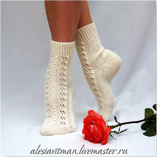 http://www.liveinternet.ru/users/masjsha/post242850912/