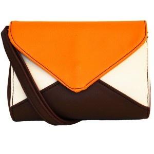 The Odette Shoulder bag  #WinSupergaWithRitaOra