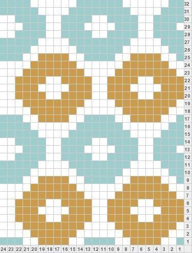 0bd71dc3f729818dc0fab377e6fc1b9d.jpg 375×495 pixels