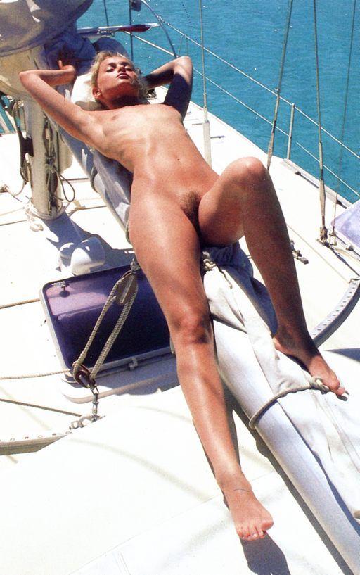 nude sailing tumblr