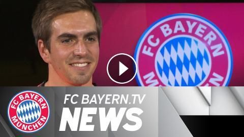 Bayern vs Leverkusen: Bundesliga Top Match on Saturday: FC Bayern.tv News: Annual general meeting on Friday in Audi Dome. Top match in…