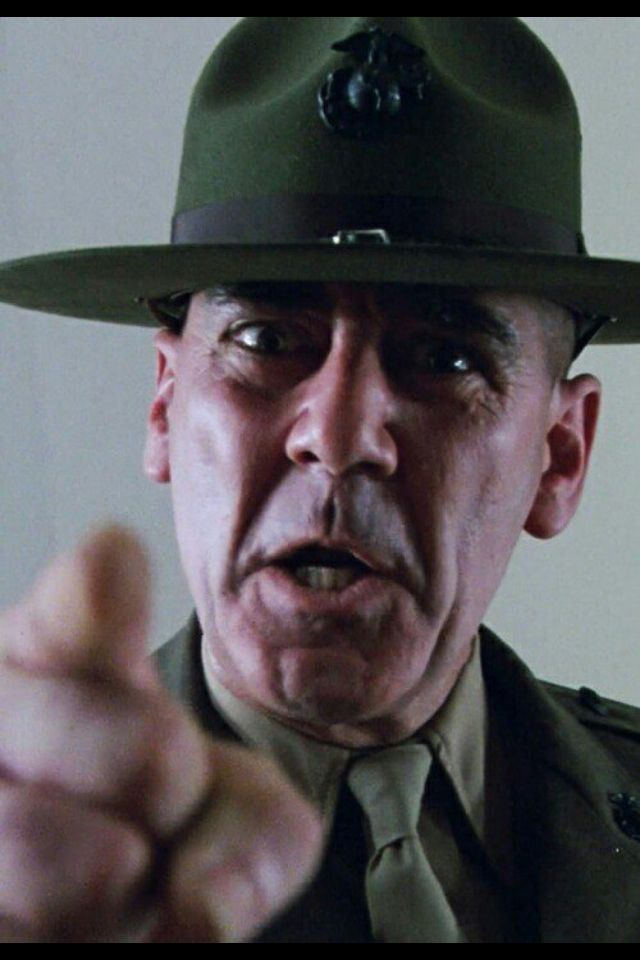 R Lee Ermey for the villain. He'd be great as a leader of mercenaries like in on deadly ground with Steven Seagal.