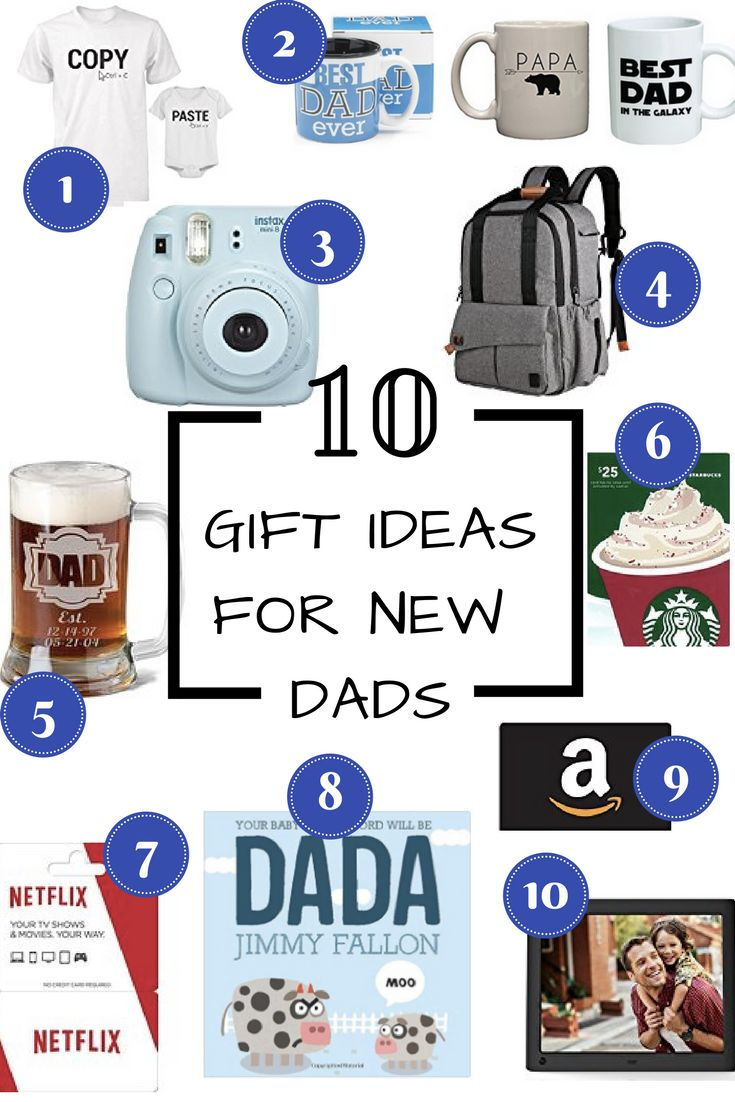 25+ Best Ideas about Christmas Gifts For Dads on Pinterest ...