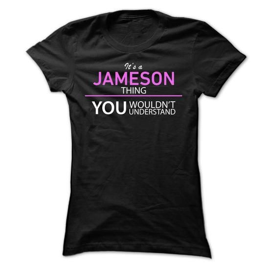 Its A JAMESON Thing #name #beginJ #holiday #gift #ideas #Popular #Everything #Videos #Shop #Animals #pets #Architecture #Art #Cars #motorcycles #Celebrities #DIY #crafts #Design #Education #Entertainment #Food #drink #Gardening #Geek #Hair #beauty #Health #fitness #History #Holidays #events #Home decor #Humor #Illustrations #posters #Kids #parenting #Men #Outdoors #Photography #Products #Quotes #Science #nature #Sports #Tattoos #Technology #Travel #Weddings #Women