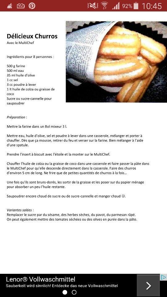 226 best Pains et viennoiseries images on Pinterest Donuts, Pastry - creer sa cuisine en d gratuit