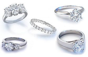Five Reasons to buy diamonds for your soul mate - To buy diamond engagement rings visit our site ~ http://www.newyorkdiamondtraders.com/