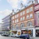 Hoteles cerca de Oxford Street | Londres