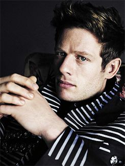 """demelzahcarne: """" """"James Norton for L'uomo Vogue """" """" These are lovely! But when are they from? Who's the photographer? Source?"""