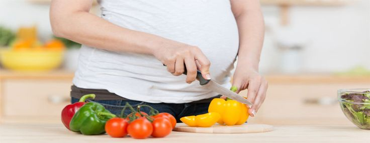 Alimentação no Diabetes Gestacional - Após o diagnóstico de diabetes gestacional, deve-se iniciar o tratamento o mais rápido possível e o primeiro... http://blogbr.diabetv.com/alimentacao-no-diabetes-gestacional/