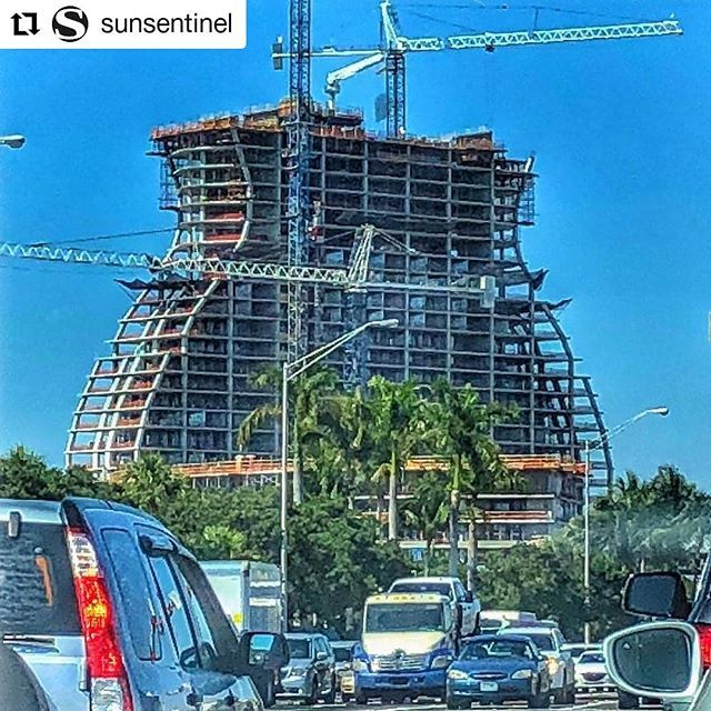 ffd21f9844fc1e555f400c4cf6246c8f - Hotels In Miami Gardens Near Hard Rock Stadium