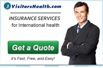 #visitormedicalinsurance #visitorinsuranceforparents #visitorsinsurance Buy Visitor Medical Insurance Coverage For Parents Or Relatives From India Or China Who Are Visiting America - Visitor Medical Insurance
