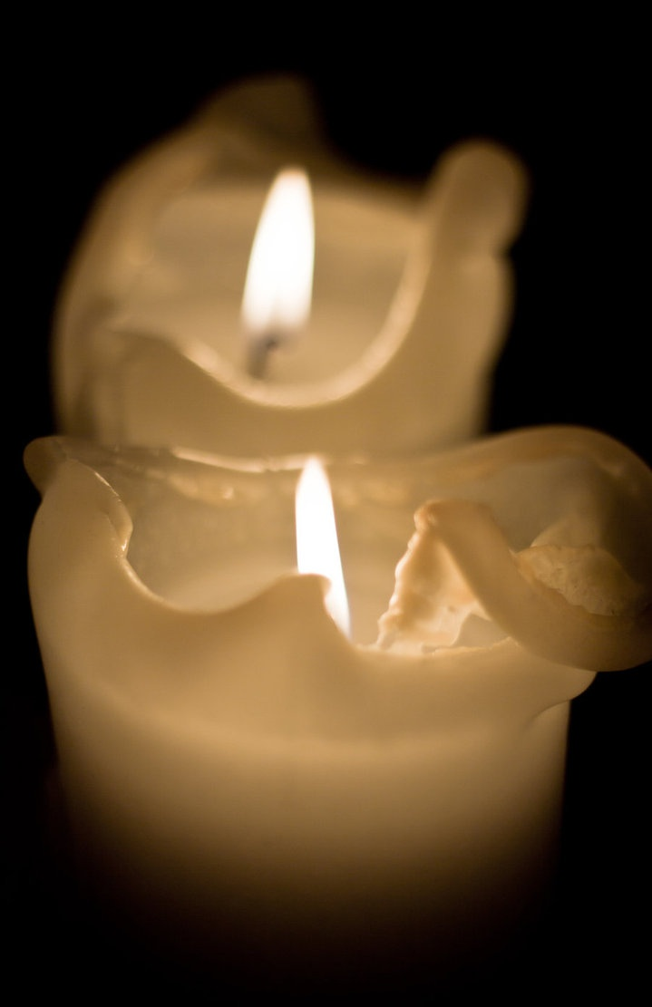 Candle Light & 138 best CANDLE LIGHTS images on Pinterest | Candles Lantern and ... azcodes.com