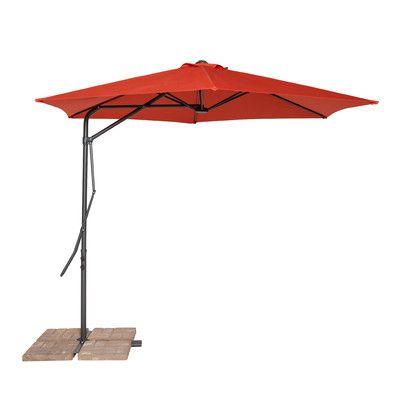 Found it at Wayfair.ca - 10ft. California Cantilever Umbrella