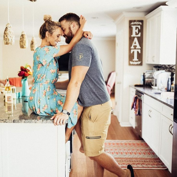 12 Easy Ways to Be a Better Girlfriend, Fiancé, or Wife | Christian Dating Advice | Godly Relationships | Dating Quotes | Quotes for Women | thesoulscripts.com