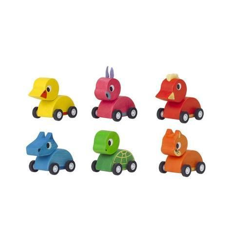 Animal on Wheels ...  is at our store http://bebabo.co.nz/products/animal-on-wheels-pull-back-car?utm_campaign=social_autopilot&utm_source=pin&utm_medium=pin
