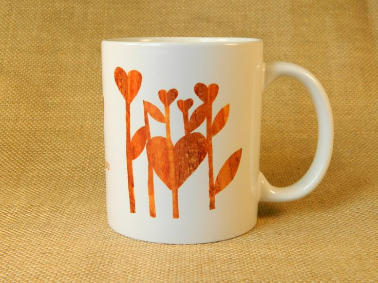 Mug, ceramic mug, pottery mug, coffee mug, cup, stylish theme by FairyWoodenLand on Etsy https://www.etsy.com/ca/listing/465219175/mug-ceramic-mug-pottery-mug-coffee-mug