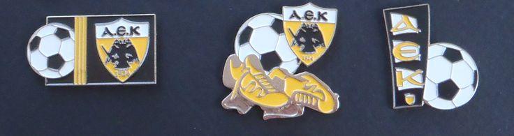 AEK PINS AEK SHOP PHILADELFIA 17.10.06 (2)